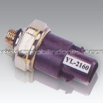 pressure switch toyota