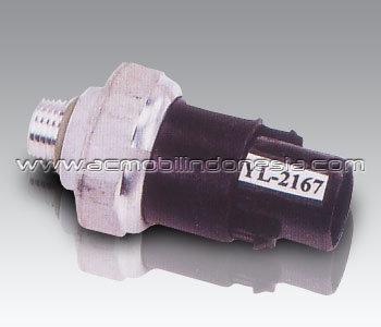 harga pressure switch toyota, harga pengaman ac mobil, jual pressure switch ac mobil, harga pressure switch ac mobil