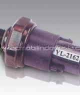pressure switch kijang denso