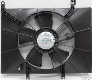 Extra Fan AC Mobil Tidak Berfungsi – Call. 08123262500 ...
