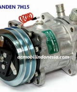 kompresor-ac-alat-berat-sanden-sd-7h15-8220