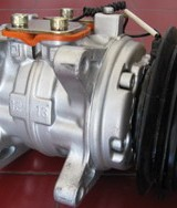 kompressor-eks-ford-laser