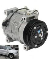 kompressor-suzuki-escudo-2004-2-0-denso-assy
