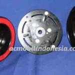 magnet-clutch-kompresor-toyota-avanza-denso