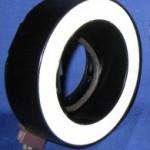 magnetic-spool-kompresor-mazda-familia