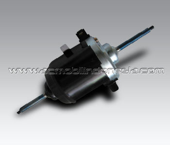 motor-blower-kijang-grand-extra-denso