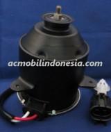 motor-radiator-honda-stream-denso-ori