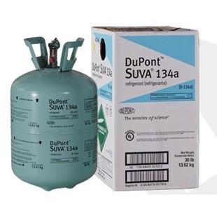 jual-freon-dupont-r134a