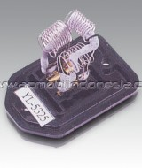 resistor ac mobil, werstan ac mobil, jual resistor ac mobil, jual werstan,