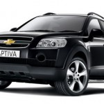 amplifier-ac-mobil-chevrolet-captiva
