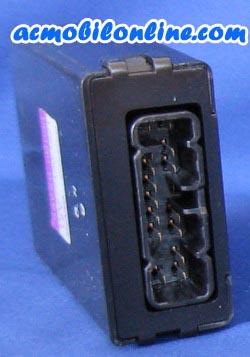amplifier-ac-mobil-kijang-kapsul-bensin-nd-1321