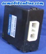 amplifier-ac-mobil-kijang-panther-nd-1790
