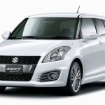 amplifier-ac-mobil-suzuki-swift