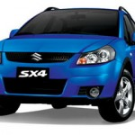 amplifier-ac-mobil-suzuki-sx4-x-over