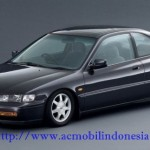 amply-accord-honda-ciello