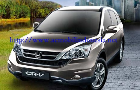 amply-honda-all-new-crv