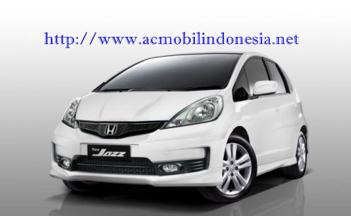 amply-honda-all-new-jazz