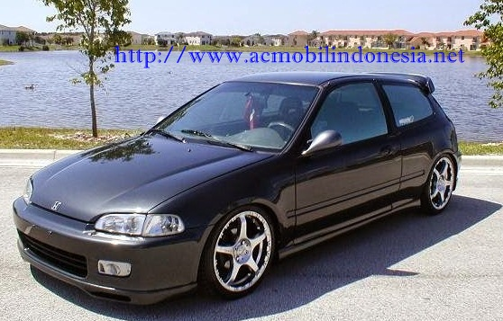amply-honda-civic-estillo