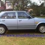 Modifikasi Mobil Honda Civic Excelent Berkaitan Dengan Honda Civic Excellent 1983 Koleksi Gambar Modifikasi Mobil Honda Civic Excelent
