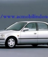 amply-honda-civic-ferio