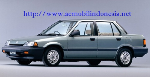 amply-honda-civic-wonder