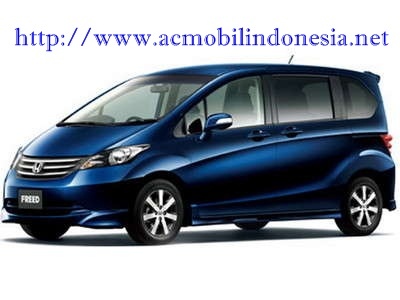 amply-honda-freed