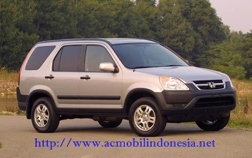 amply-honda-new-crv-2003