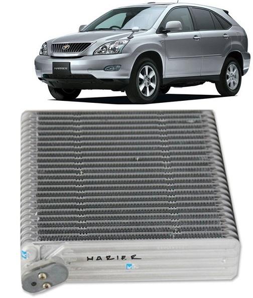 denso-evaporator-toyota-harrier-lama-5140