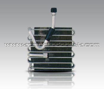 evaporator-daihatsu-taft-r134