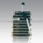 evaporator-honda-accord-83-oring
