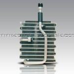 evaporator-honda-city
