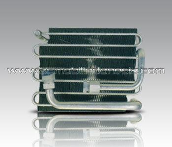 evaporator-honda-civic-excellent-82