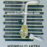 evaporator-hyundai-elantra