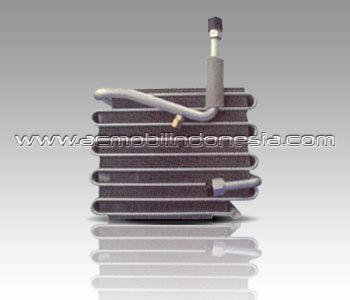 evaporator-hyundai-galloper-lhd-r134