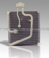 evaporator-hyundai-starex