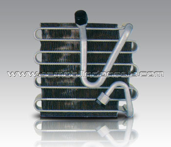 evaporator-suzuki-amenity