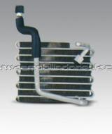 evaporator-suzuki-escudo-r134