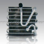 evaporator-suzuki-esteem