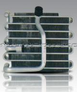 evaporator-suzuki-forsa-glx-gt
