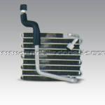 evaporator-suzuki-sidekick-r134