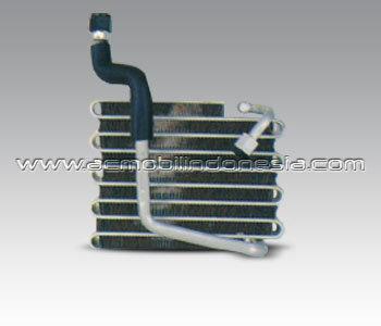 evaporator-suzuki-vitara-r12