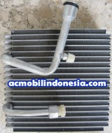 evaporator-timor-dwon-dohc-ltd