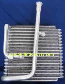 evaporator-timor-halla-sohc-korea
