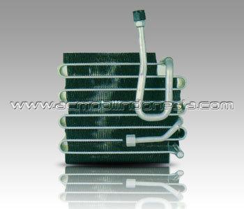 evaporator-toyota-corolla-ae-92
