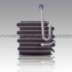evaporator-toyota-corolla-ee-80