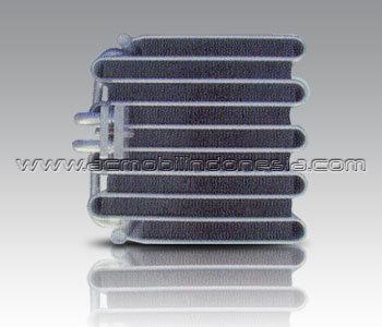 evaporator-toyota-corolla-great-ae-101-r-134
