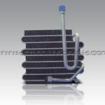 evaporator-toyota-corona-at-150