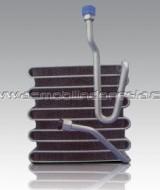evaporator-toyota-corona-st-171