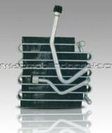 evaporator-toyota-cressida-gx-71