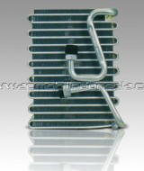 evaporator-toyota-crown-gs-131